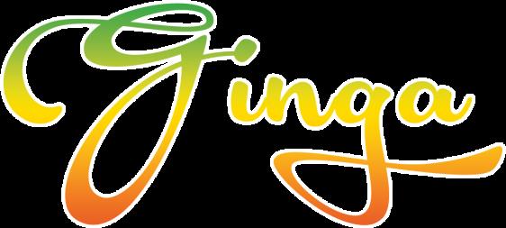ginga-logo